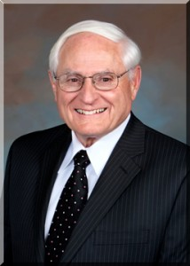 Sitting Grand Junction Mayor Sam Susuras reportedly backs the fraudulent designation of a new airport building in order to keep the federal funds that are to be used to complete its construction.