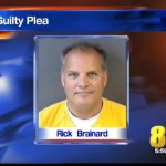 The arrest of G.J. Chamber-backed city council candidate Rick Brainard in April, 2013 shocked Grand Junction citizens and embarrassed the entire City, but could serve as a catalyst for beneficial change, if we want it to