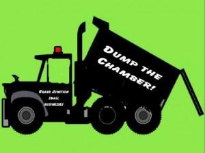 DumpTheChamber