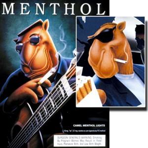 MentholJoe