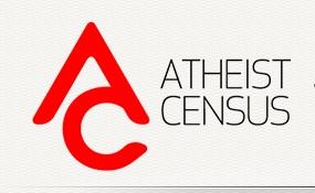 Atheist Census