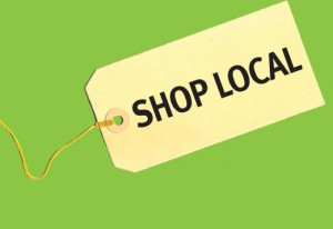 shop_local.indd