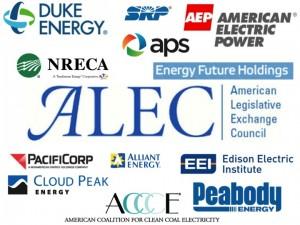 ALEC-coal-members-300x225