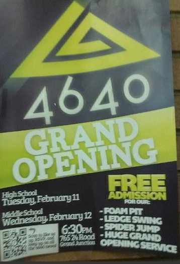 4640 Poster