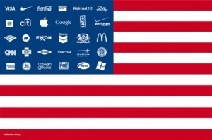 corporate_logo_flag_new-500x333