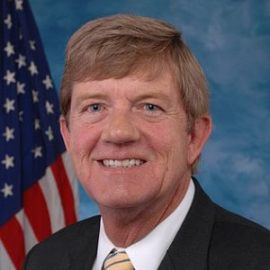Scott Tipton: Hiding the actual number of public  comments he received both for and against upgrading the Colorado National Monument to a national park, but ditched the proposed legislation saying support wasn't there.