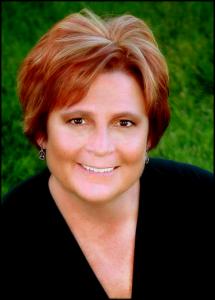 Mesa County Clerk Sheila Reiner just racked up her second screw up in Palisade ballot measures regarding marijuana retail sales. Coincidence?