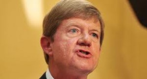 House Rep. Scott Tipton (R), formerly a favorite of the tea-party leaning Grand Junction Area Chamber, has failed to win the chamber's endorsement for re-election this year