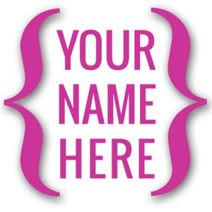 YourNameHere-brackets