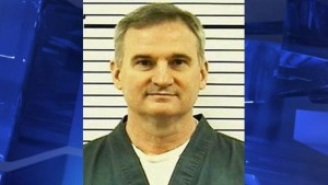 Michael Blagg. A 12 person jury voted unanimously to convict him in 2004 of murdering his wife, Jennifer, in 2001