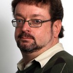 Paul Shockley (from G.J. Sentinel)
