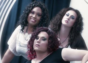 Grand Junction drag queens