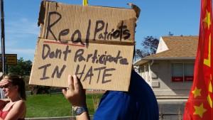 RealPatriots