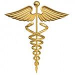 Doctor-Symbol-copy