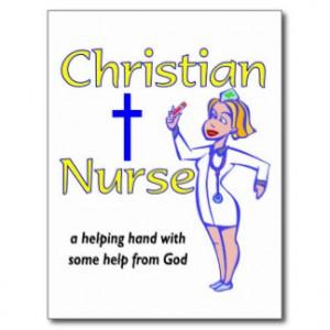 christianNurse