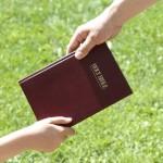 teacher-student-Bible