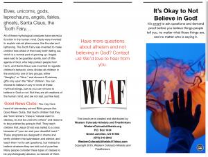 WCAF MS BrochureP1
