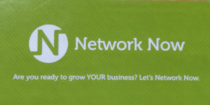 NetworkNow