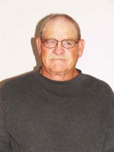 Delta County School Board Vice President Ron Germann