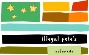 illegal_petes
