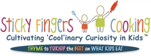 Sticky Fingers, a company that teaches young kids to cook, expanded into three states after raising their minimum wage to $15/hour