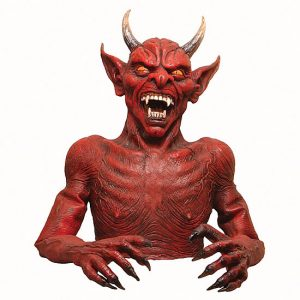 Grand Junction City Council to Host Satanic Invocation